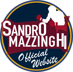 Sandro-Mazzinghi-Official-WebSite-logo-img